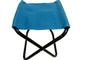 Buy Simple Camping Chair