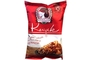 Buy Keripik Singkong (Cassava Chips / Level 10) - 4.4oz