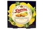 Buy Pineapple Filled Cookies - 5.64oz