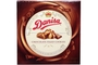 Buy Danisa Chocolate Filled Cookies - 6.35oz