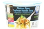 Buy Soybean Noodle Soup, Chicken, 2.2 Ounce