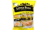 Buy Butter Bread (Individually Packed) - 1.90oz
