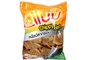 Buy Bams Chippy Fish Skin Snack (Paprika Flavor) - 0.70oz