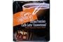 Buy One Fresh Cup Old San Fransisco Caffe Latte Unsweetened - 0.88 oz