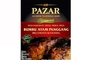 Buy Pazar Bumbu Ayam Panggang (BBQ Chicken Seasoning) - 6.4oz