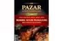Buy Pazar Bumbu Ayam Panggang (BBQ Chicken Seasoning) - 6.4oz