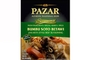 Buy Pazar Bumbu Soto Betawi (Jakarta Syle Beef Seasoning) - 4.23oz