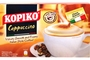 Buy Kopiko Cappuchino Caffe Mix - 8.8oz ( 10-ct )