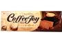 Buy Coffe Joy Biscuit (Italian Moment - 2 ct) - 3.2oz