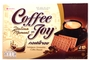 Buy Mayora Coffee Joy Biscuit (Ko-Phi-Choi/ 4-ct) - 6.3oz