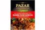Buy Pazar Bumbu Nasi Goreng (Fried Rice Seasoning) - 6.4oz