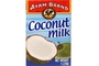 Buy Ayam Brand Ayam Brand Coconut Milk - 35.27 fl oz
