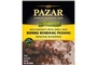 Buy Pazar Bumbu Rendang Padang (Rendang Seasoning) - 6.36oz