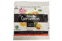 Buy Helmigs Curcumin Ekstrak Temulawak Orange Flavor (Rasa Jeruk) - 0.18oz