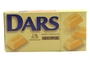 Buy Morinaga Dars (White Chocolate) - 1.76oz