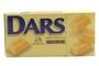 Buy Dars (White Chocolate) - 1.76oz