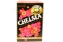 Buy Chelsea Candy(Butter Scotch) - 1.58oz