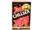 Buy Meiji Chelsea Candy(Butter Scotch) - 1.58oz