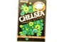 Buy Chelsea Candy (Yogurt Scotch) - 1.58oz