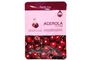 Buy Farm Stay Farm Stay Acerola Visible Difference Mask Sheet 23ml/0.78FL.OZ.