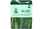 Buy Farm Stay Aloe  Visble Difference Mask Sheet 23ml/0.78 fl.oz