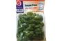 Buy Fresh Sher Produce Frozen Petai (Sa-Tor) 7oz