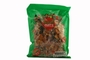 Buy Shirakiku Wasabi Mate (Assorted Rice Cracker with Wasabi) - 16oz