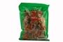 Buy Shirakiku Wasabi Mate (Assorted Rice Cracker with Wasabi) - 16oz