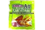 Buy ActionOne Instant Curry Paste Indian Seafood Curry (Perencah Kari Segera Kari Makanan Laut India) - 8.11oz