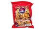 Buy Shirakiku Hot Mate Arare (Assorted Rice Cracker) - 16oz