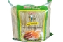 Buy Farm Pack Rice Vermicelli (Bun Tuoi) - 31.75