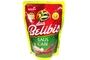 Buy Dua Belibis Chili Sauce (Saus Cabe Refill) - 35.27oz