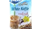Buy White Koffie 3 in 1 Instant Coffee (French Vanilla) - 0.67oz