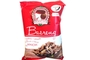 Buy Basreng Level 3 (Fried Fish Meatball Chips) - 4.4oz