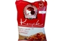 Buy Keripik Level 5 (Cassava Chips) - 4.4oz
