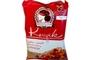 Buy Maicih Keripik Singkong (Cassava Chips / Level 5) - 4.4oz