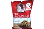 Buy Basreng Level 5 (Fried Fish Meatball Chips) - 4.4oz