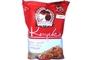 Buy Keripik Singkong (Cassava Chips / Level 3) - 4.4oz