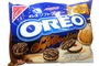 Buy Oreo Soft Cookie (Mont Branc / 10-ct) - 4.97oz