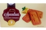 Buy Jans Speculaas (Ginger Cookies) - 4.58oz