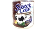 Buy Sweetened Condensed Creamer (Chocolate) - 14oz
