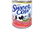 Buy Evaporated Filled Milk - 12fl oz