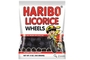 Buy Licorice Wheels - 5oz