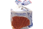 Buy Stroopwafers (Syrup Wafers with Roomboter / 8-ct) - 8.8oz