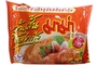 Buy MAMA Instant Bean Vermicelli (Tom Yum Flavour) - 1.41oz