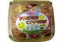 Buy Hunsty Fortune Cookies (with Magic LOTTO Nuber / 15-ct) - 3oz