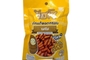 Buy Fried Chrysalis Hi So (Fried Silk Worm Cheese Flavor) - 0.52oz