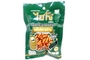Buy Fried Chrysalis Hi So (Fried Silk Worm Seaweed Flavor) - 0.52oz - 0.52oz