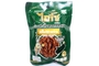 Buy Smile Bull Fried Acheta Hi So (Fried Cricket Seaweed Flavor) - 0.52oz