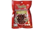 Buy Fried Acheta Hi So (Fried Cricket BBQ Flavor) - 0.52oz